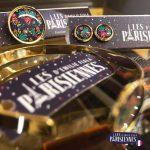 Bagues-25-Les-Parisiennes_parure-rio-or-bo-bracelet-bague-Emilie-Fiala