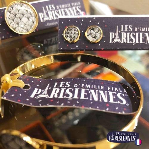 Bagues-25-Les-Parisiennes_parure-verger-or-bo-bracelet-bague-Emilie-Fiala