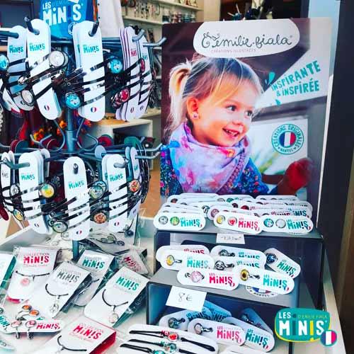 Bagues-Les-Minis-boutique-cadeau-concept-bijou-enfants