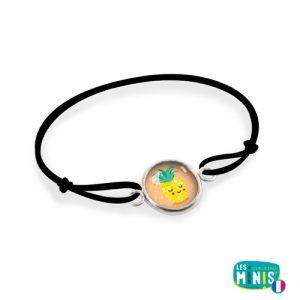 Bracelet-Les-Minis-Ananas-Emilie-FIALA