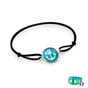 Bracelet-Les-Minis-Ancre-Emilie-FIALA