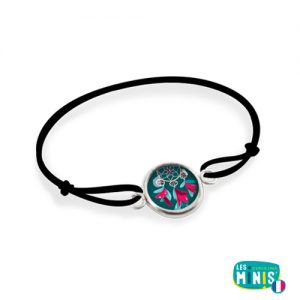 Bracelet-Les-Minis-Attrape-reves-Emilie-FIALA