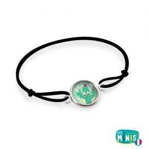 Bracelet-Les-Minis-Cactus-Emilie-FIALA