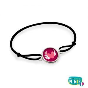 Bracelet-Les-Minis-Coeur-Aile-Emilie-FIALA