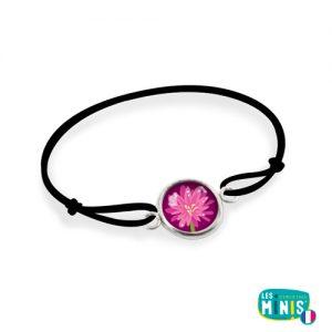 Bracelet-Les-Minis-Fleur-Emilie-FIALA