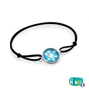 Bracelet-Les-Minis-Flocon-Neige-Emilie-FIALA