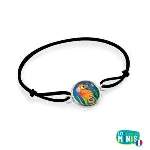 Bracelet-Les-Minis-Hippocampe-Emilie-FIALA