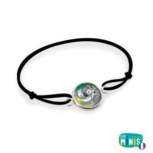 Bracelet-Les-Minis-Koala-Emilie-FIALA