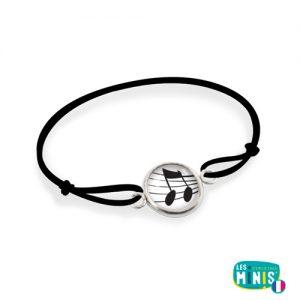 Bracelet-Les-Minis-Note-Musique-Emilie-FIALA