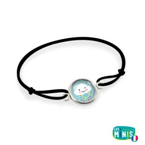 Bracelet-Les-Minis-Nuage-Emilie-FIALA