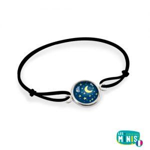 Bracelet-Les-Minis-Nuit-Etoilee-Emilie-FIALA