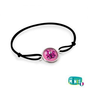 Bracelet-Les-Minis-Papillon-Emilie-FIALA