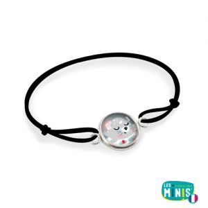 Bracelet-Les-Minis-Phoque-Emilie-FIALA