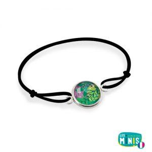 Bracelet-Les-Minis-Tropical-Emilie-FIALA