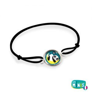 Bracelet-Les-Minis-Zz-Emilie-FIALA