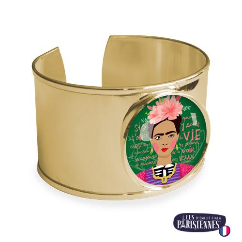 Bracelet-Manchette-Les-Parisiennes-Frida_OR