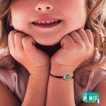 Bracelets-Les-Minis-modele-Emilie-Fiala
