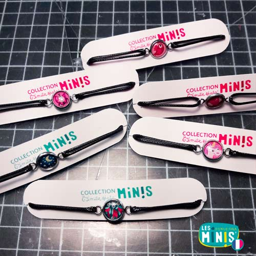 Bracelets-Les-Minis-packaging