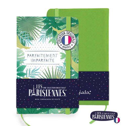 Carnet-Les-Parisiennes-Emilie-FIALA-Parfait