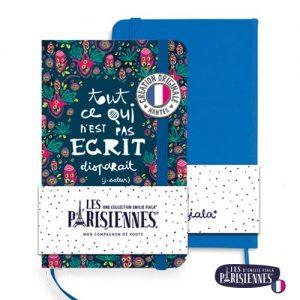 Carnet-Les-Parisiennes-Emilie-FIALA-Rio