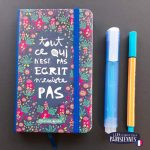 Carnet-Les-Parisiennes-Emilie-FIALA-dessin-crayons