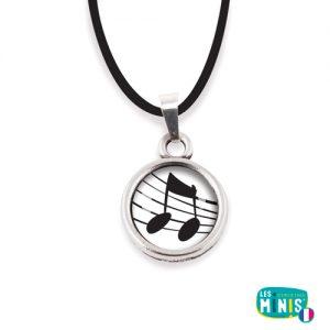 Collier-Les-Minis-Note-Musique-Emilie-Fiala