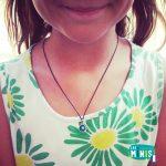 Colliers-Les-Minis-fillette-enfant-Emilie-FIALA