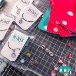 Colliers-Les-Minis-packaging-Emilie-FIALA