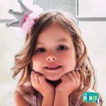 Dormeuses-Les-Minis-fillette-princesse-coeur-oiseau-bijou-enfants
