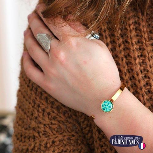 Gabarit-Bracelets-Jonc-Les-Parisiennes-bras-Cloe-Peacock_OR