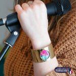 Gabarit-Bracelets-MANCHETTE-Les-Parisiennes-cloe-bras-Cactus-OR