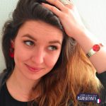 Gabarit-Bracelets-MEDIUM-Les-Parisiennes-cloe-bras-Poppy-ARGENT