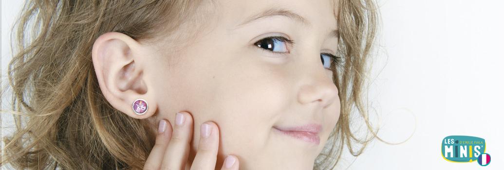Groupe-Accessoires-Boucles-oreilles-enfants-Les-Minis_Emilie-FIALA-OK
