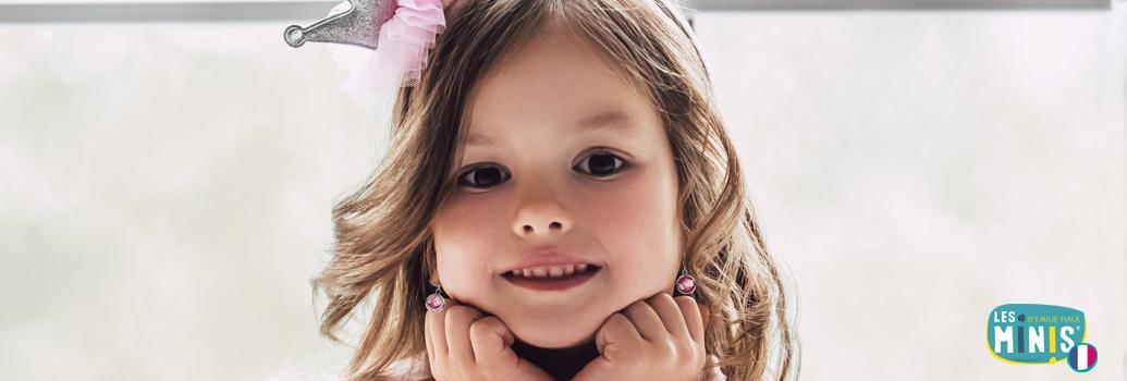 Groupe-Accessoires-Dormeuses-enfants-Les-Minis_Emilie-FIALA-OK