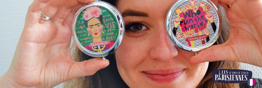 Groupe-Accessoires-Miroirs_Emilie-FIALA-OK