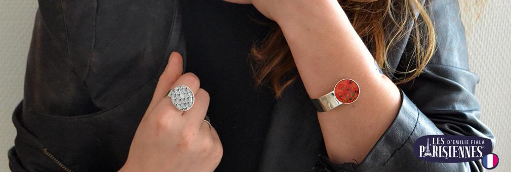 Groupe-Bijoux-Bracelets_Emilie-FIALA-OK