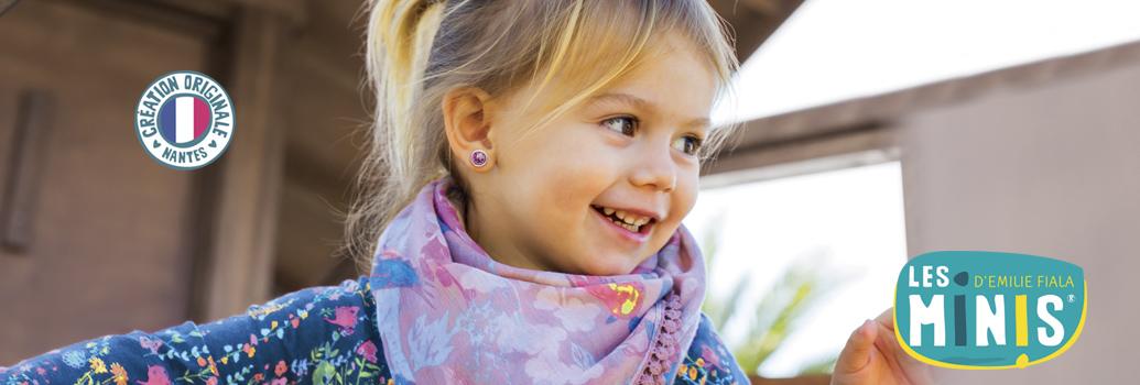 Groupe-Bijoux-Enfants-Groupe_Emilie-Fiala-Minis