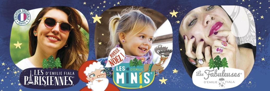 Groupe-Bijoux-Groupe_Emilie-Fiala-MIX-NOEL