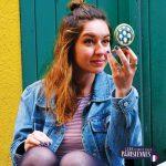 Miroir-Les-Parisiennes-accessoire-mode-tendance