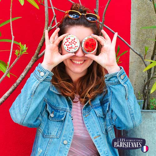 Miroir-Les-Parisiennes-accessoire-mode-tendance-lunettes