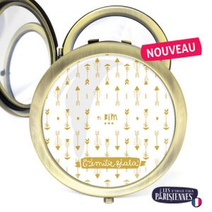 Miroir-Les-Parisiennes-bronze-antique-Bim-accessoire-fleche-tendance