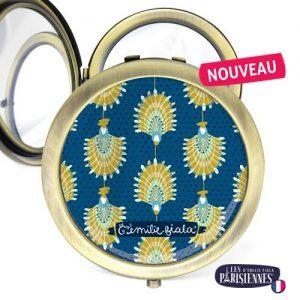 Miroir-Les-Parisiennes-bronze-antique-Flabellum-accessoire-Egypte-Cleopatre