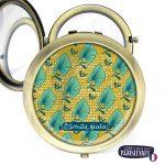 Miroir-Les-Parisiennes-bronze-antique-Olive-accessoire-mediterranee-sud
