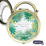 Miroir-Les-Parisiennes-bronze-antique-Parfait-accessoire-tropical-jungle-perfection