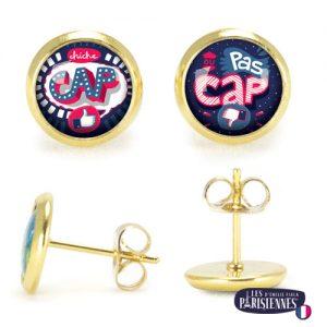 PO-Les-Parisiennes-Cap-or-bijoux-fantaisie-cadeau