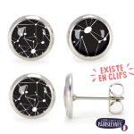 PO-Les-Parisiennes-Constellation-argent-bijoux-fantaisie-cadeau
