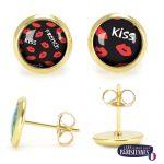 PO-Les-Parisiennes-French-Kiss-or-bijoux-fantaisie-cadeau