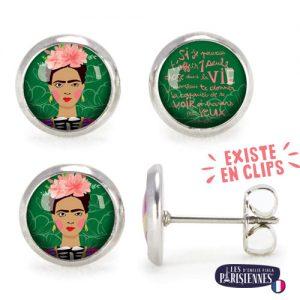 PO-Les-Parisiennes-Frida-argent-bijoux-fantaisie-cadeau