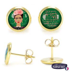 PO-Les-Parisiennes-Frida-or-bijoux-fantaisie-cadeau
