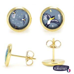 PO-Les-Parisiennes-Hirondelles-or-bijoux-fantaisie-cadeau